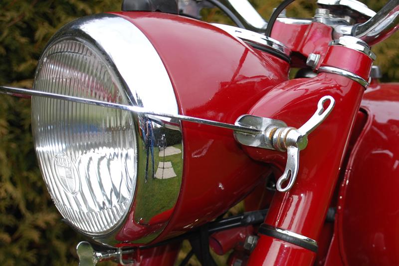 Indian Motorcycles 2015 >> Licht - Triestingtaler Oldtimerteam