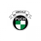 More About Amicale Puch Frankreich