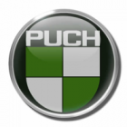 More About Puchclub Grieskirchen