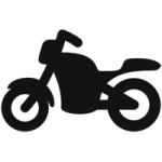 ASI Motoshow 2018