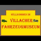 More About Villacher Fahrzeugmuseum