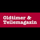 More About Oldtimer und Teilemagazin