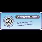 More About Oldtimer Tacho Werkstatt