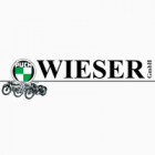 More About Puch Wieser