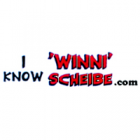 More About Winni Scheibe