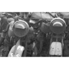 More About Classic Motorcycle