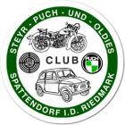 More About Oldtimerclub Spattendorf