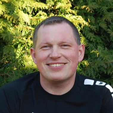 Markus Pieler