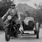 More About Österreichische Zweirad Oldtimer