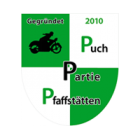More About Puch Partie Pfaffstätten