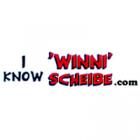 More About Winni Scheibe